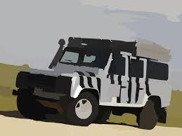 range rover vector range rover clipart 43