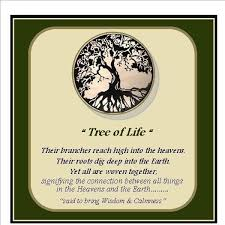 pictures celtic tree of quotes quotes