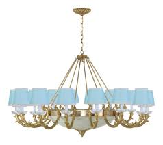 alabaster lamp shades alabaster lamp shades suppliers and
