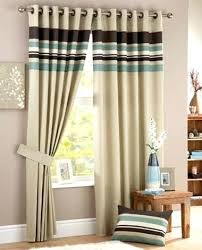 Sliding Patio Door Curtain Ideas Best 25 Sliding Door Curtains Ideas On Pinterest Patio Door With