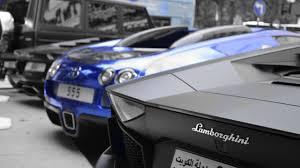 lamborghini aventador vs bugatti veyron automobiles bugatti veyron cars depth of field lamborghini sports