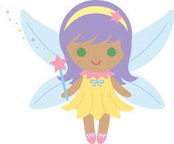 cartoon fairies pictures free download clip art free clip art