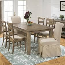 big lots kitchen furniture big lots kitchen furniture particular kitchen table chairs set