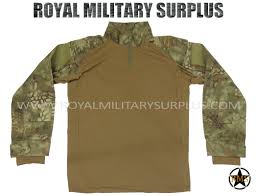 tactical shirts military tactical camouflage system royal