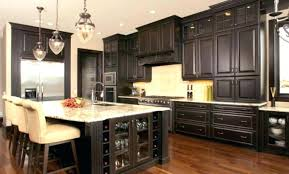 Most Popular Kitchen Cabinet Color 2014 Most Popular Kitchen Cabinets Petersonfs Me