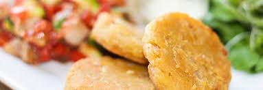 cuisiner sain apprendre à cuisiner sain avec des produits locaux et de saison