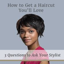 style america quality salon hairstyles u0026 haircuts new mexico