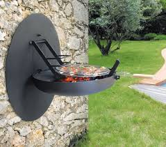 focus stufe e camini focus camini di design stufe e barbecues contemporanei focus
