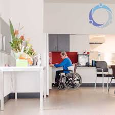 3 ways to make your house wheelchair accessible lotsa helping hands