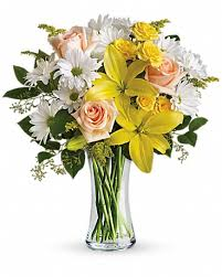 florist rochester ny rochester florist flower delivery by the magic garden