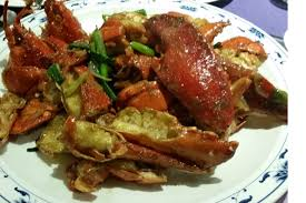 royal canton restaurant wayne nj 07470 yp com