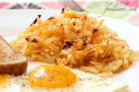 hash brown casserole recipe snobs