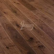 discount wood flooring clearance flooring cheap flooring