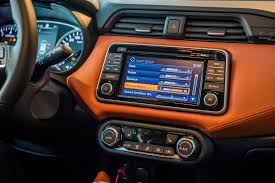 nissan micra review 2017 nissan micra 2017 special offers