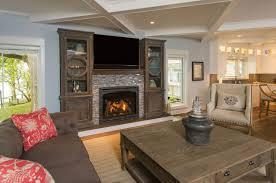 kozy heat fireplaces binhminh decoration