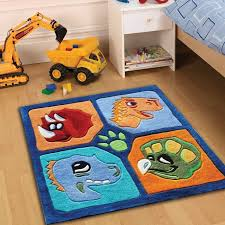 Cheap Childrens Rugs 74 Best Kids Area Rugs Images On Pinterest Kids Area Rugs Kids