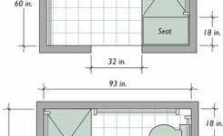 Small Bathroom Layout Ideas Fall Ceiling Designs For Living Room 25 Modern Pop False Ceiling