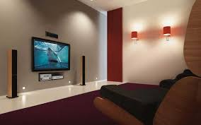 setting up a home theater system projector installation cheapest home theater installation home