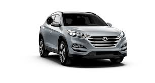 suv hyundai hyundai suvs for sale in ottawa myers barrhaven hyundai