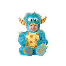 infant boy costumes baby boy costumes baby costumes party city polyvore