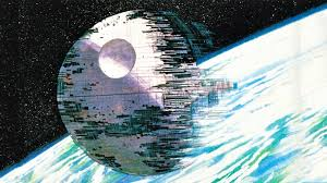 starkiller base star wars the force awakens wallpapers 14 starkiller base star wars the force awakens wallpapers hd