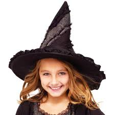 wendy the good witch costume amazon com stitch witch costume large toys u0026 games