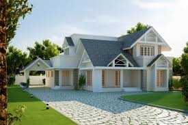 european cottage house plans inspiring cottage house plans houseplans european farmhouse