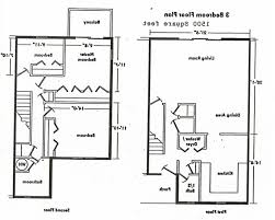 best floor plan bedroom best small house designs sle floor plan with 3
