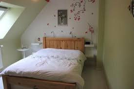 chambres d hotes arradon chambre d hôtes arradon location chambre d hôtes arradon