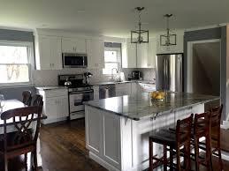 Kitchen Website Design by Kitchen Design By Darrin Monaco W Omega Cabinetry
