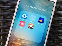home design hack cydia best ios 10 cydia tweaks the ultimate collection for ios 10 10 1