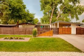 blog u2014 colorado mid century modern homes