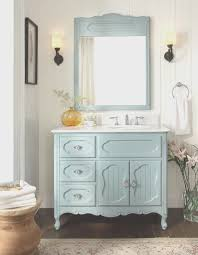 victorian bathroom designs bathroom awesome victorian bathroom cabinets cool home design