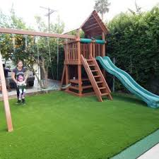 Small Backyard Swing Sets by Marvellous Swing Set For Small Backyard Pictures Decoration Ideas
