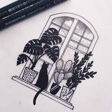 25 unique cactus drawing ideas on pinterest cactus art cactus