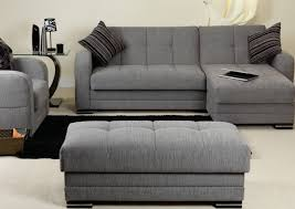 Uk Sofa Beds Cool Uk Sofa Beds With Sofa Bed Uk Wesley Barrell Wesley Barrell