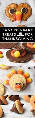 chocolate acorns recipe thanksgiving treats thanksgiving and