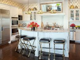 kim kardashian new home decor kitchen khloe kardashian kitchen 00024 khloe kardashian kitchen