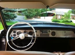 1958 buick dashboard search cars chrome fins dashes