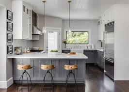 tiny homes interior designs californian interior designer designs dreamy tiny house in napa