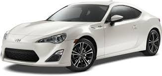 frs scion 2016 scion fr s launched with minor upgrades autoevolution