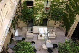 hotel petit palace santa cruz seville spain booking com