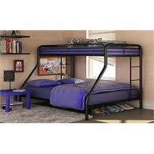 Rent To Own Youth Bedroom Groups Premier RentalPurchase Located - Rent a center bunk beds