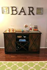 wall decor for home bar home bar decoration ideas drone fly tours