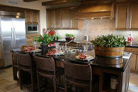 kitchen renovations ottawa luc crawford design inc