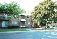 zion il apartments for rent apartment finder