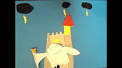 paw patrol cartoni animati italiano paw patrol castello