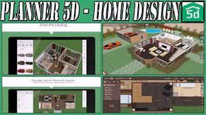 Home Design 3d Tablet Youtube Home Design 3d Tablet