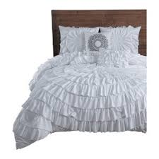 Ruffled Comforter Ruffled Bedding Sets Joss U0026 Main