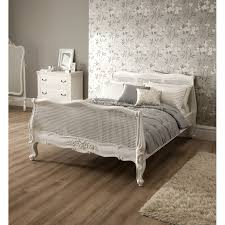 Antique Style Bed Frame Antique Style Bedroom Furniture Uk Zhis Me